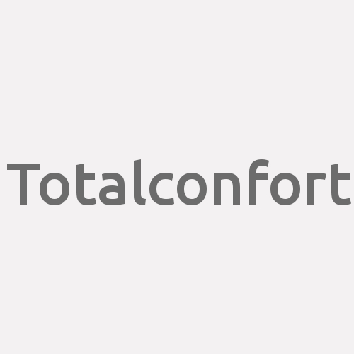 Totalconfort