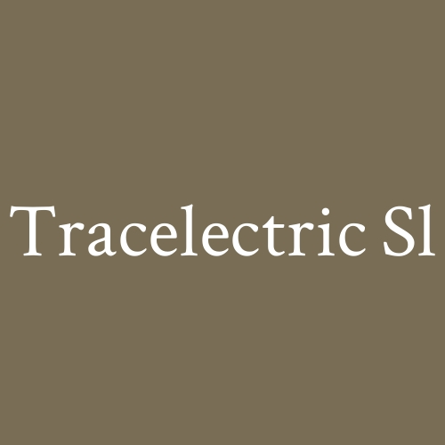 Tracelectric SL