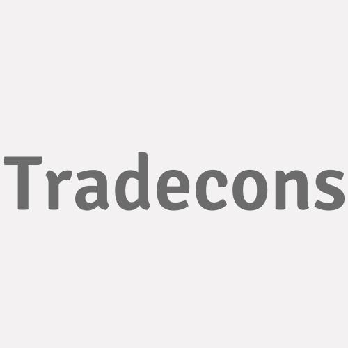 Tradecons