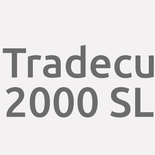 Tradecu 2000 S.l