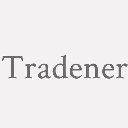 Tradener