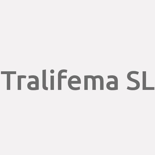 Tralifema S.l
