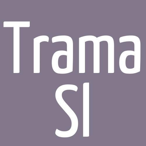 Trama SL