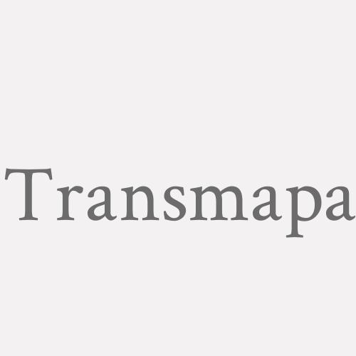 Transmapa