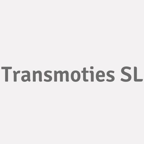 Transmoties S.l