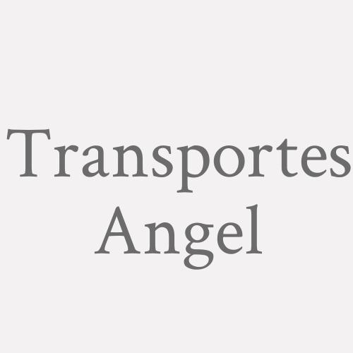 Transportes Angel