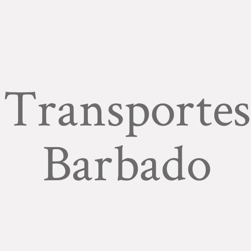 Transportes Barbado