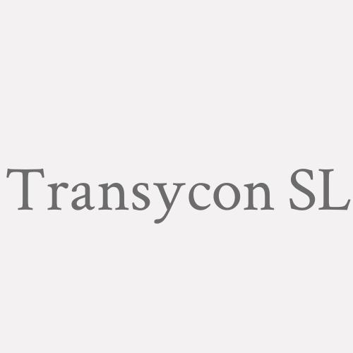 Transycon SL