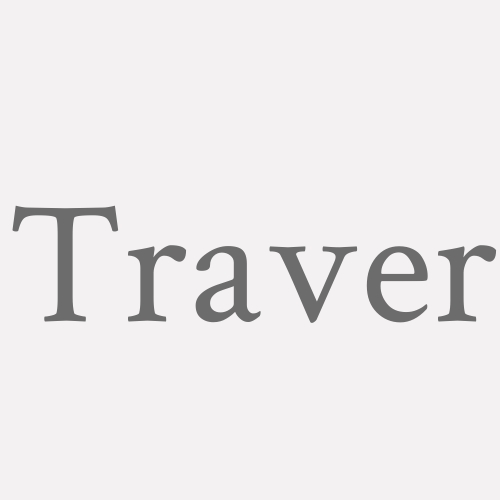 Traver