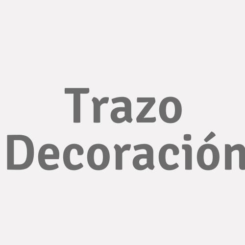 Trazo Decoración