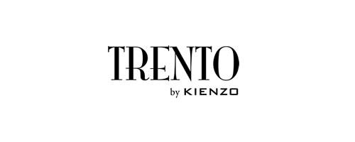 Kienzo