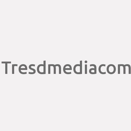 Tresdmedia.com