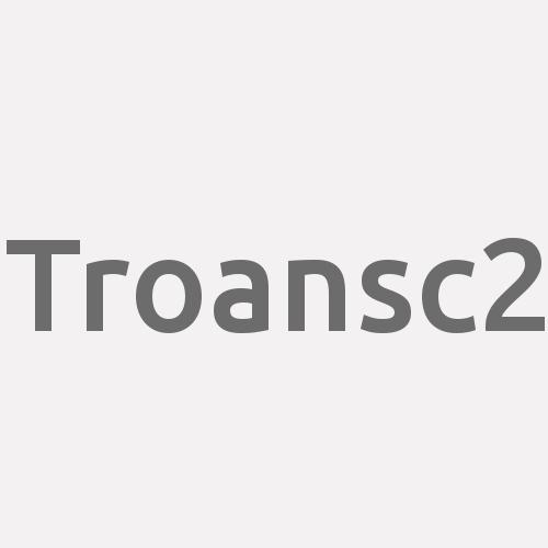 Troansc2