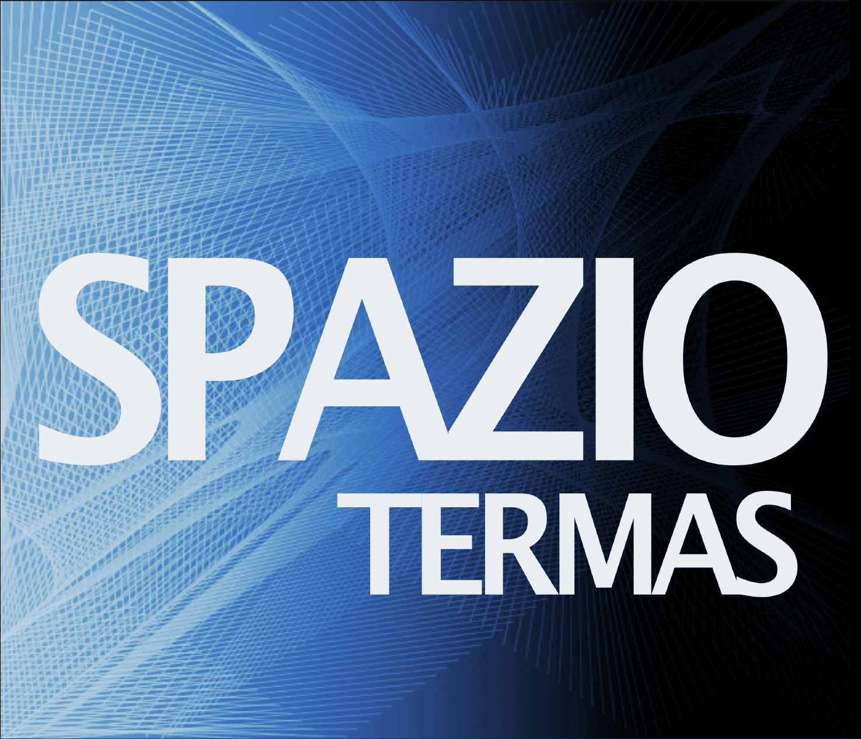 Termas Spazio