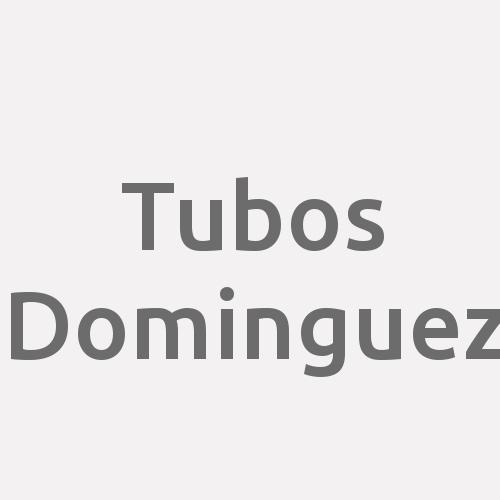 Tubos Dominguez