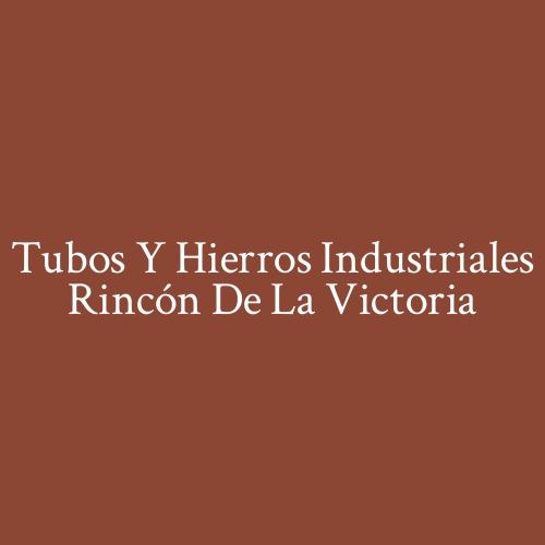 Tubos y Hierros Industriales Rincón de la Victoria