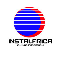 Instalfrica