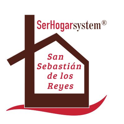 Serhogarsystem San Sebastián De Los Reyes