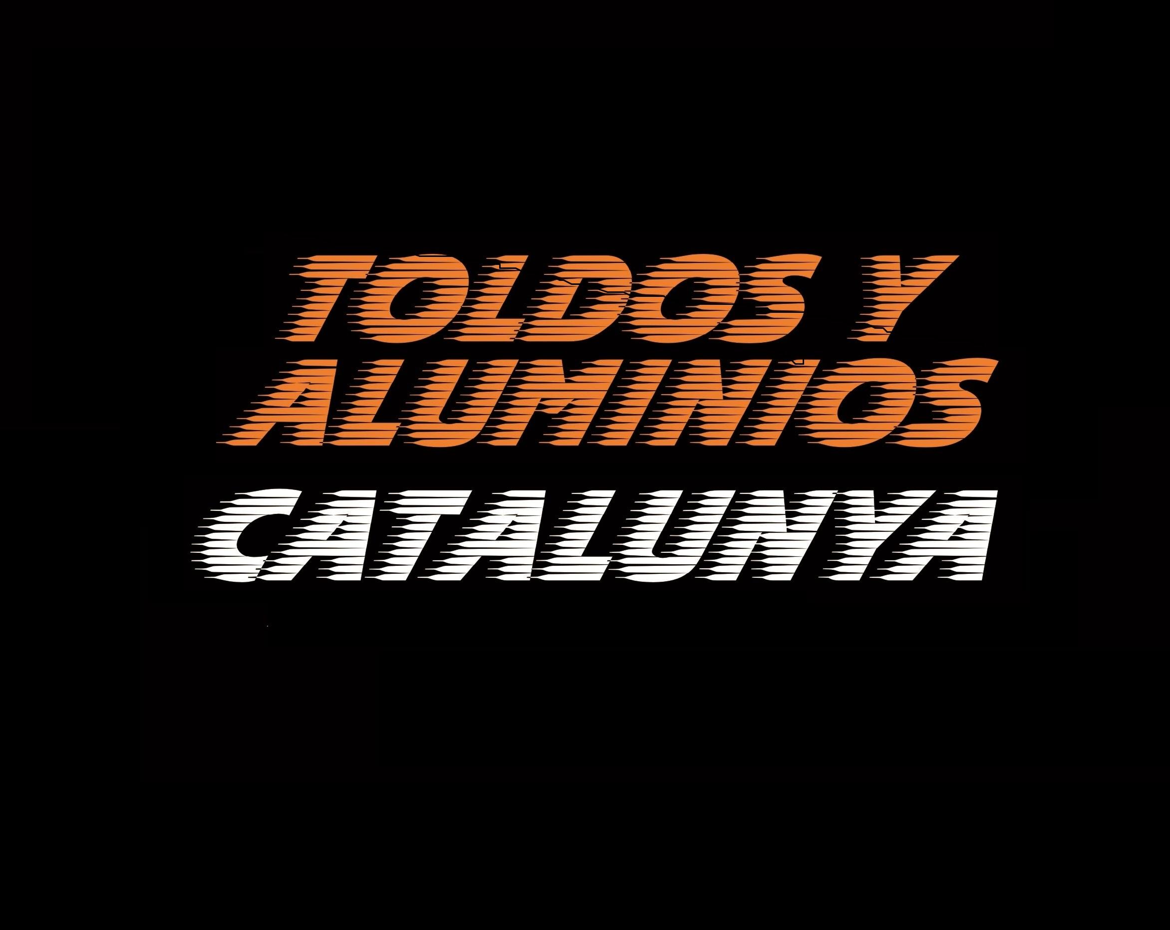 Toldos Y Aluminios Catalunya