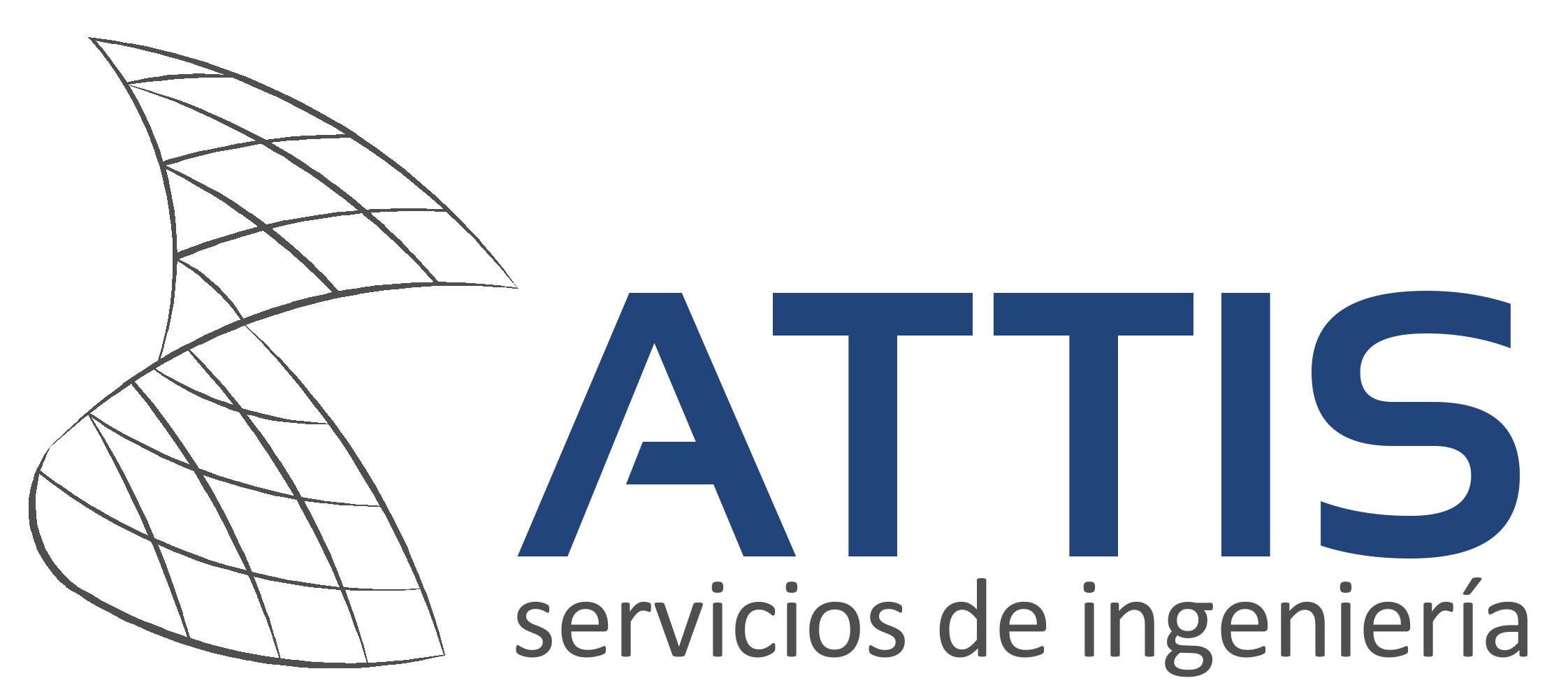 Attis Servicios De Ingenieria