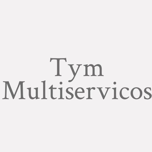 Tym Multiservicos