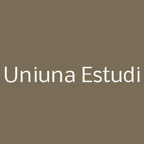 Uniuna Estudi