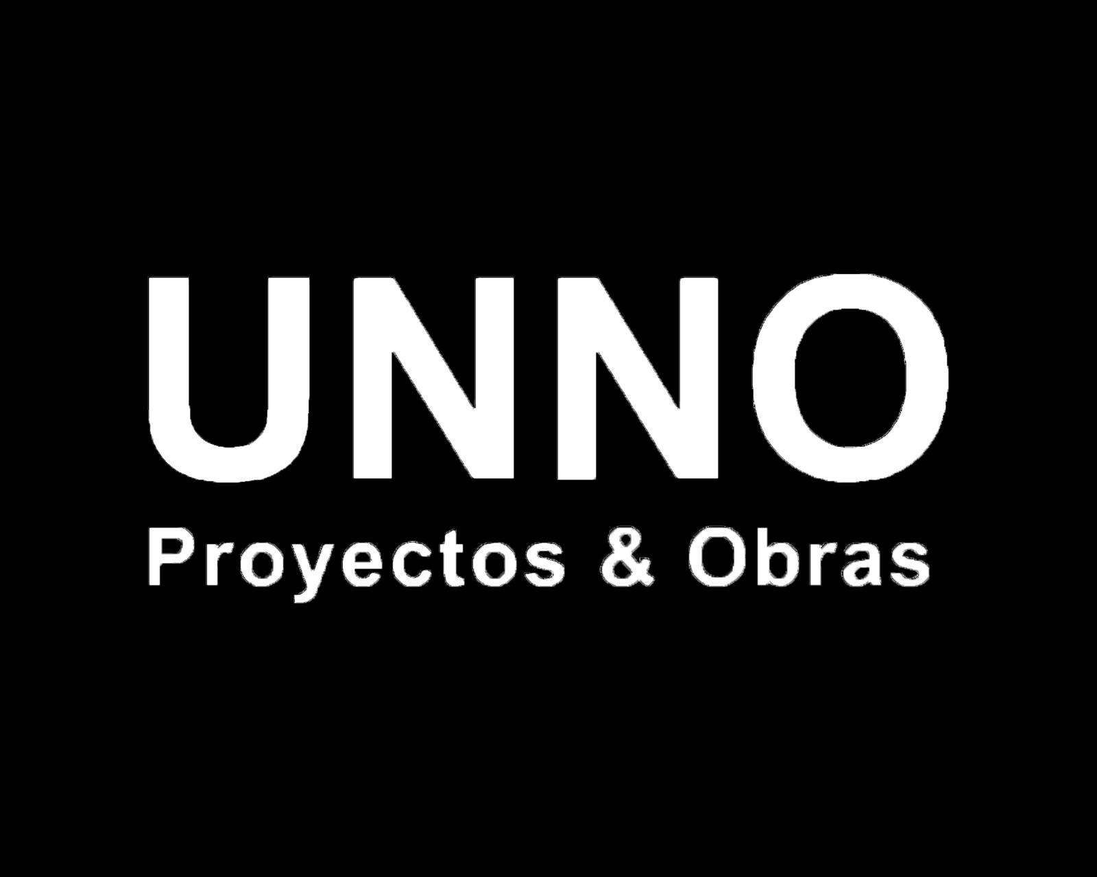 UNNO Proyectos & Obras