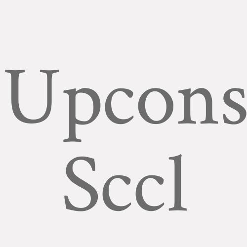 Upcons Sccl