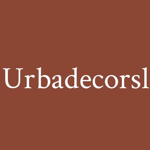 Urbadecorsl