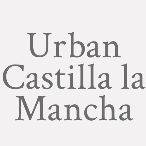 Urban Castilla la Mancha