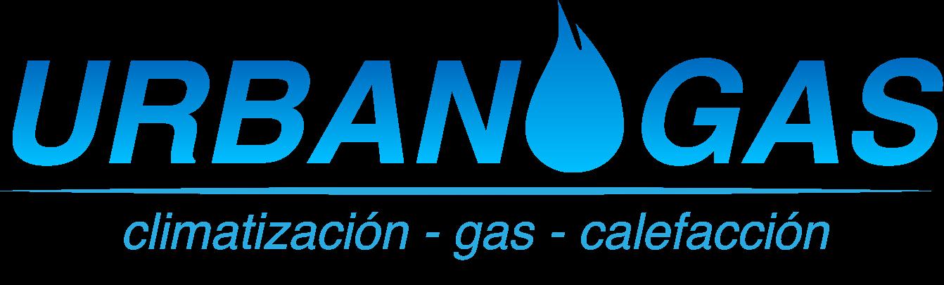 Urbangas