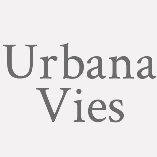 Urbana Vies