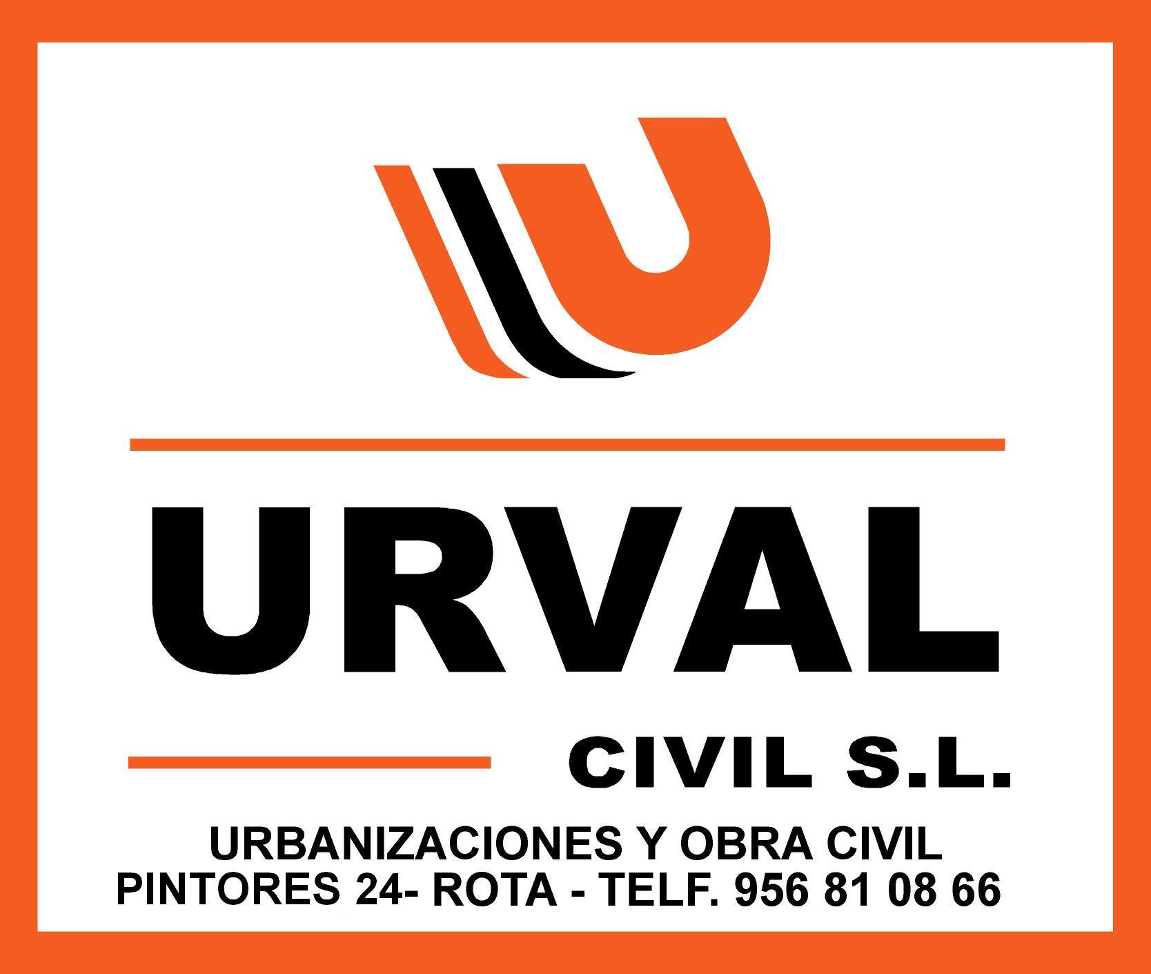 Urval Civil