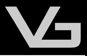 Vega Comarruga