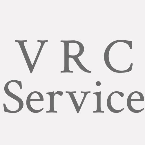 V R C Service