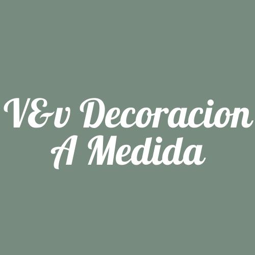 V&V Decoración A Medida