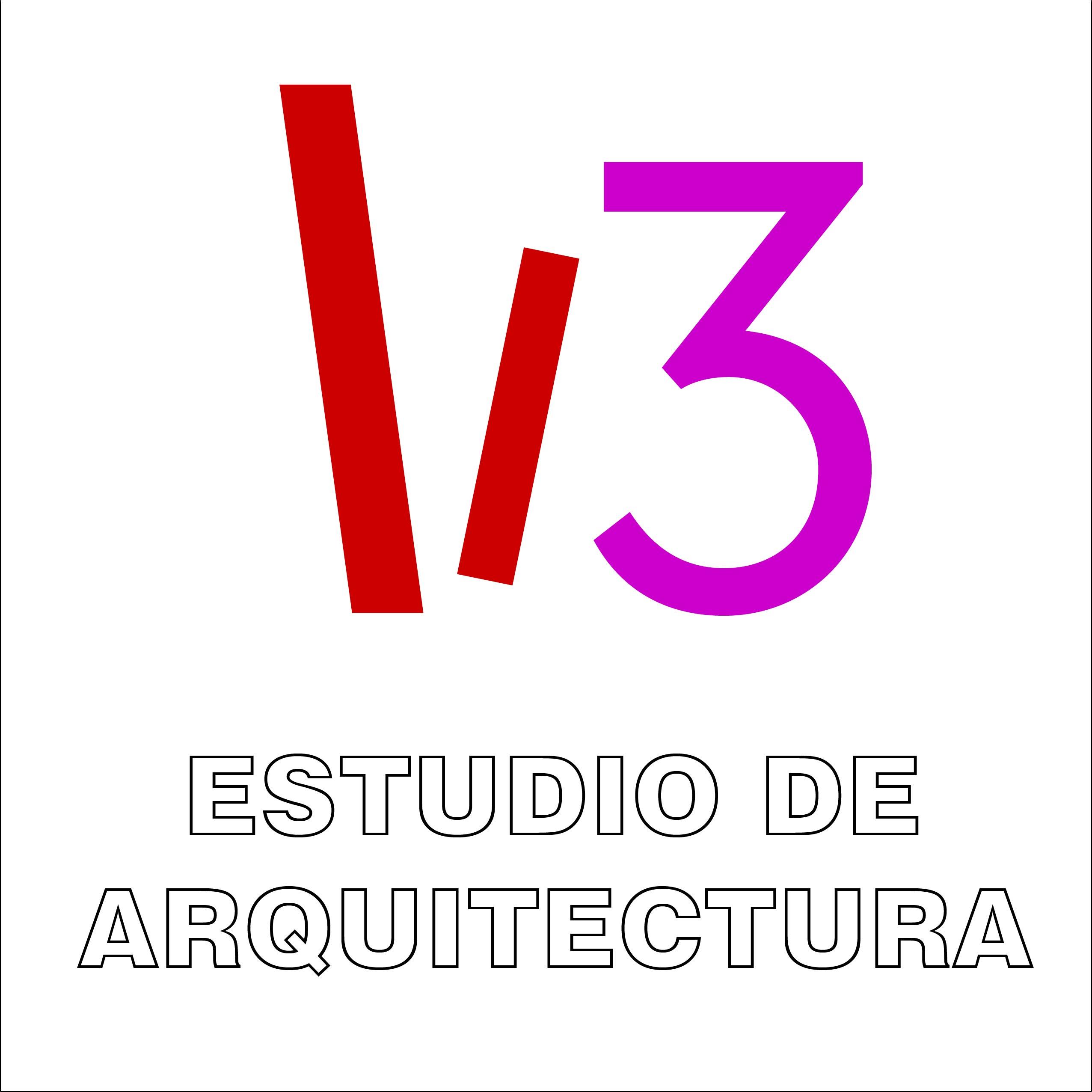 Antonio Soler Arquitecto
