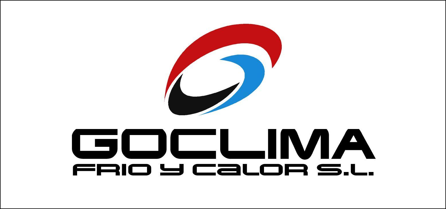 Goclima SL