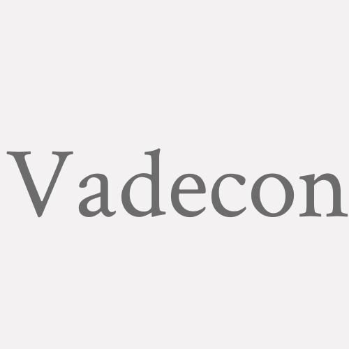 Vadecon