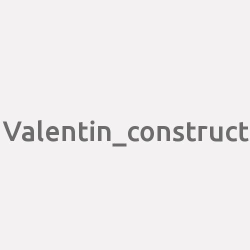 Valentin_construct
