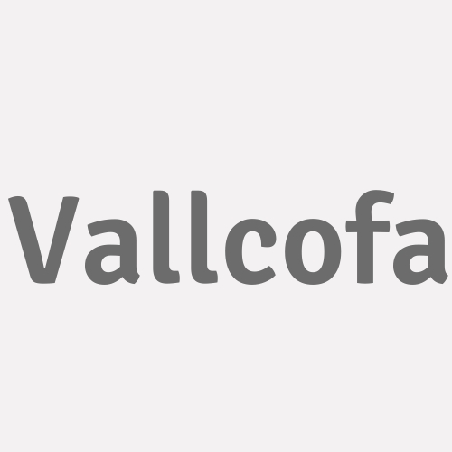 Vallcofa
