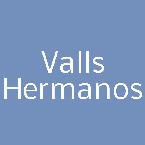 Valls Hermanos