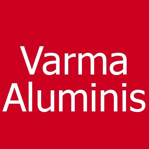 Varma Aluminis