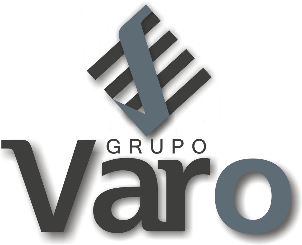 Grupo Varo
