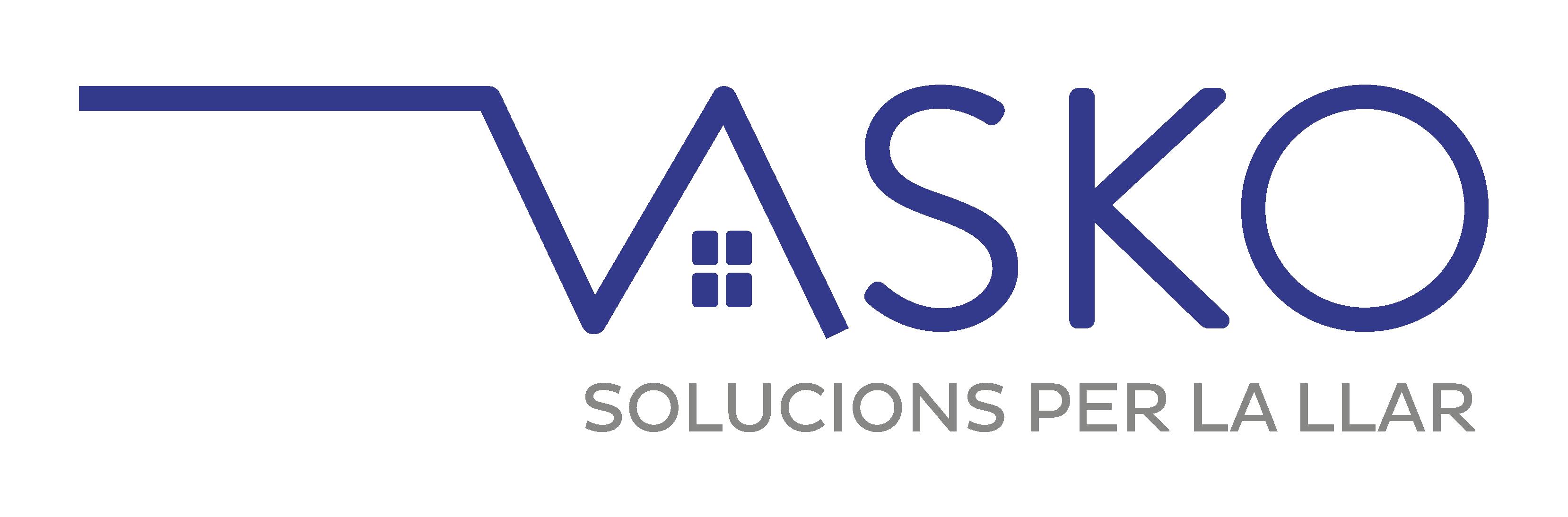 Vasko_ Solucions Per La Llar