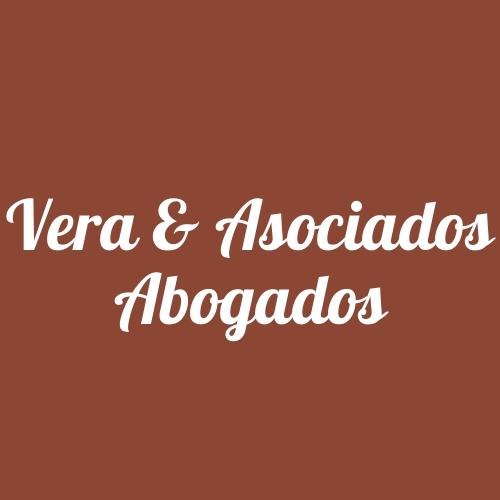 Vera & Asociados Abogados