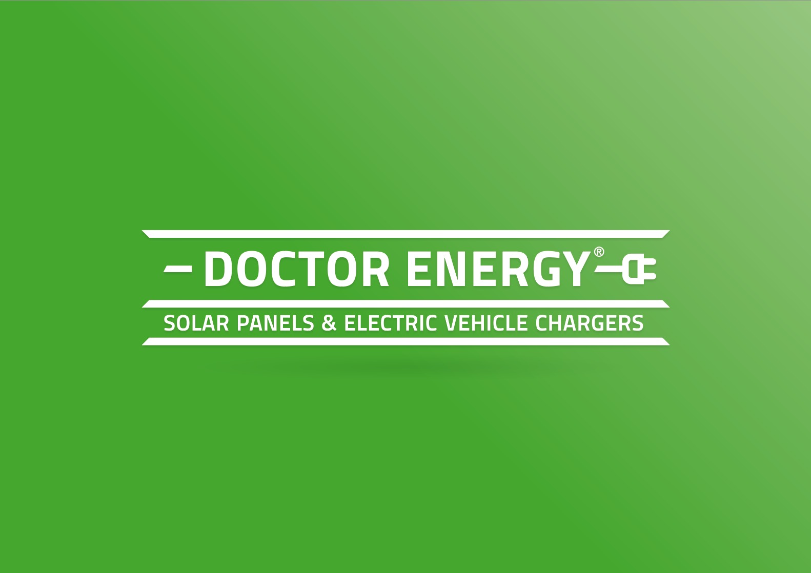 Doctor Energy®