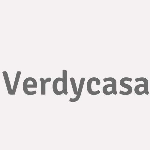 Verdycasa