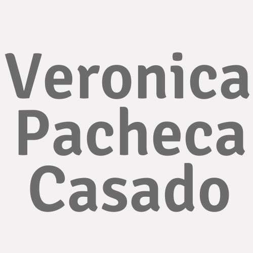 Veronica Pacheca Casado