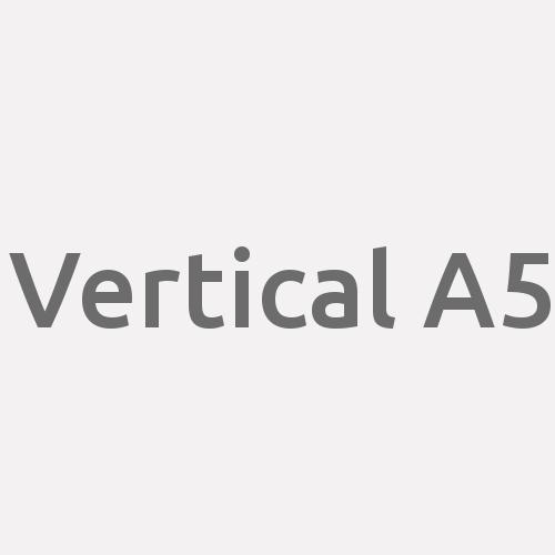 Vertical A5